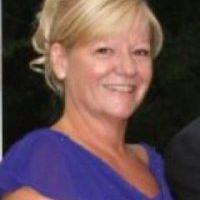 Dottie Fenn