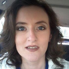 Fiona Louise