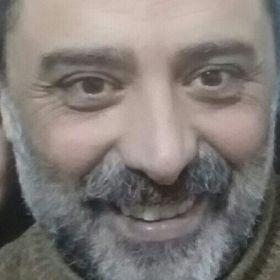 Mustafa Gökhan Göksel