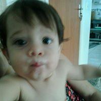 Nayara Barcellos