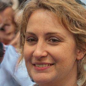 Melody Esposito