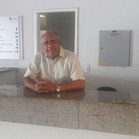 Germano Araujo Silva