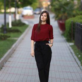 Carmen Cîrceie