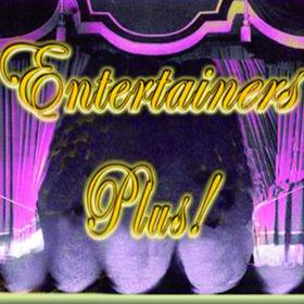 Entertainers Plus