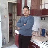 Balogh Tibor
