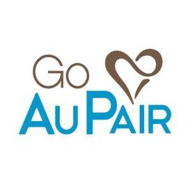 Go Au Pair