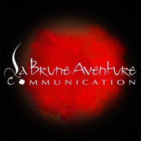 La Brune Aventure communication