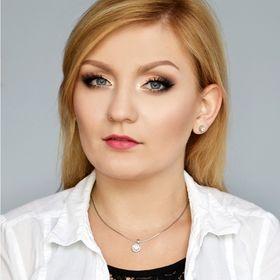 Ania Kasprzyk