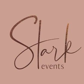 Stark events | Wedding and Event Planners