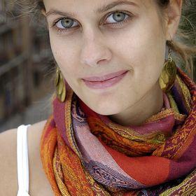 Justyna Krolak
