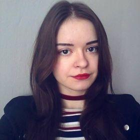 Anna Škopíková