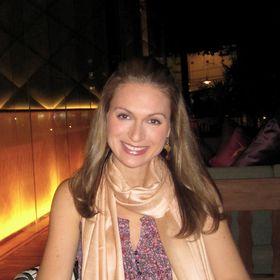 Allison Egan