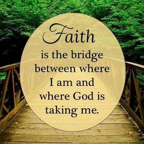 Faith Detweiler