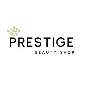 Prestige Beauty Shop