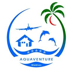 Aquaventure Maldives - Scuba Travel Agency