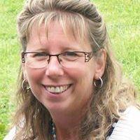 Christelle Boyer-Letort