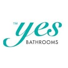 Yes Bathrooms