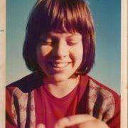Deborah Fleming Kolesar