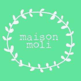 Maison Moli