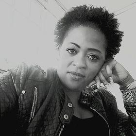 Nwabisa Ndyoko