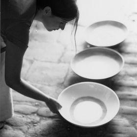 Janine Loohuis