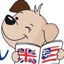 English Wooks
