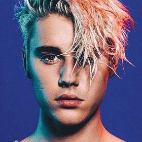 Shawty Bieber