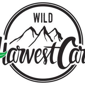Wild Harvest Care