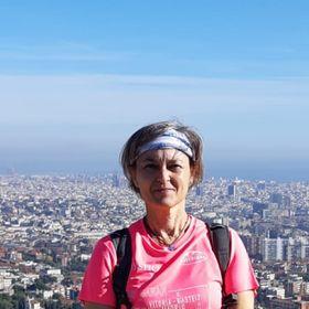 Lourdes Morillas Expósito
