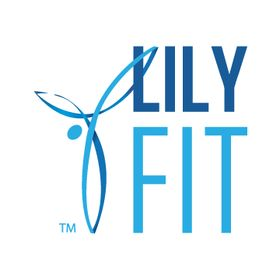 Lilyfit