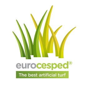 EUROCESPED® Césped artificial