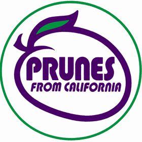 CaliforniaPruneJP