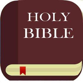 Bible MultiLanguage