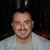 Jose Lafargue