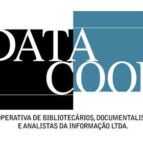 Datacoop