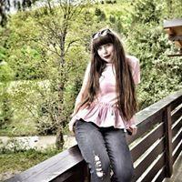 Alessia Cicu