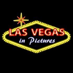 Las Vegas In Pictures