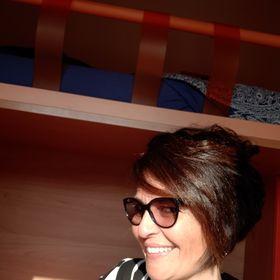 Alessia Criscio