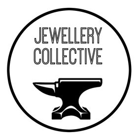 jewellerycollective