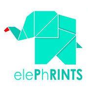 elePhRINTS
