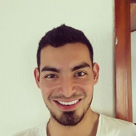 Fernando Romero Salas