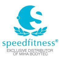 Speedfitness Romania Official