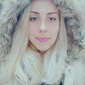 Bianca Mazilița