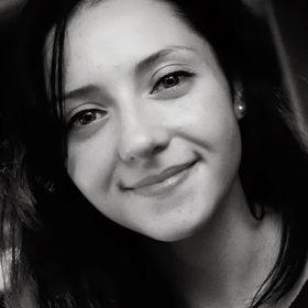 Julia Kalinkina