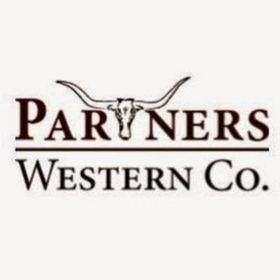 Partners Western Company