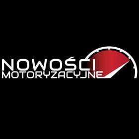 Nowoscimotoryzacyjne.pl
