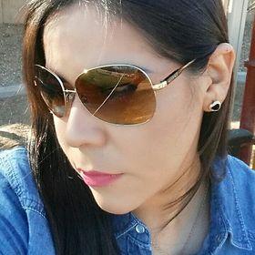Lourdes Villa