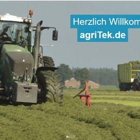 Scheinwerfer H4 für Traktor FIAT New Holland Fiatagri Hauptscheinwerfer NEU