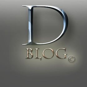 D-BLOG