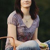 Natalya Nytiaga (nataciel) no Pinterest d500686d89